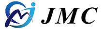 株式会社JMCでは、軽貨物オーナードライバー募集をしております。お気軽にお問い合わせください。